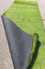 Artificial Grass Mat 7ft x 2ft