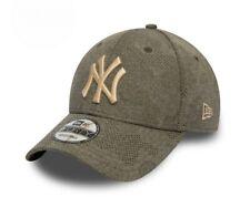 New Era-MLB New York Yankees 9 Forty cap ny nuevo strapback engineered Plus