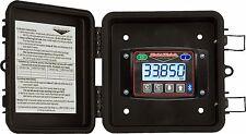 Right Weigh Load Scale Bluetooth Digital Scale, 201-EBT-01B