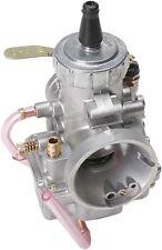 Mikuni 34MM VM Series Round Slide Carburetor | VM34-168 - WP