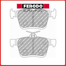 FCP4434H#128 PASTIGLIE FRENO POSTERIORE SPORTIVE FERODO RACING SEAT LEON ST (5F8