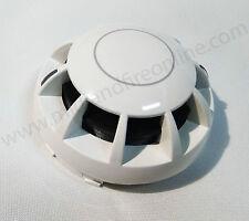 C-Tec Activ convenzionale ottico Rilevatore di fumo C4416 gratis P&P o NWD CANC