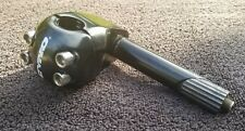 2000 Dyno GT Piston Stem/Quill for BMX and Freestyle Bicycle, 21.1 redline haro