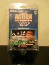 NASCAR Winston Cup Racing Action Platinum Series Bobby Labonte #18 1996 1:64 Car