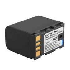 4200mAh BN-VF823/BN-VF815 Kamera AKKU For JVC GZ-HD7 GR-D750 GZ-MG555 GZ-MG130