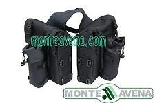 Bauletto Bauletti Morbido Borsa Borse Baule Quad Atv Posteriore Anteriore 9060