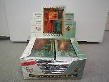 1X 1994 Upper Deck WORLD CUP SOCCER PACK Bulk lot available USA Football Fifa
