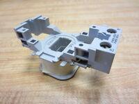 Sprecher And Schuh TA473 Contactor Coil 110/120V 50/60Hz