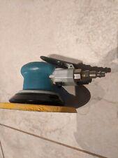 Dynabrade 59040 Non-vacuum Dynorbital-spirit Random sander 6 inch