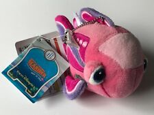 Nemo & Friends Searider Tokyo Disney Sea Japan Soft Charm Plush Figure
