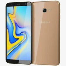Samsung Galaxy J4+ SM-J415F 32GB 13MP Camera Android Smartphone Gold Unlocked^^