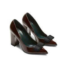 Mulberry Ladies Shoes Size 36