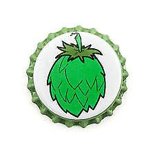 Capsule bière