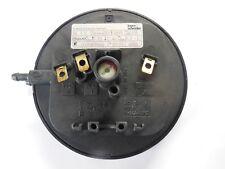 KROM SCHRODER AIR PRESSURE SWITCH 84444011 F4895