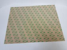 3M 468MP doppelseitiges Klebeband Klebefilm Transferklebeband - diverse Größen