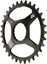 Platos y coronas para bicicletas 32 dientes
