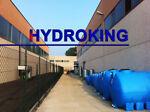 Hydrokingofficialshop
