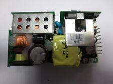 SL POWER ELECTRONICS, CINT3110A1708K01, AC/DC POWER SUPPLY TRIPLE-OUT 5V/15V/-15