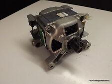 Bauknecht Super ECO Motor De Accionamiento C. E. Conjunto MCA52/64-148/whe12