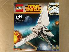 LEGO Star Wars (75094) Imperial Shuttle Tydirium  +++NEU/OVP+++