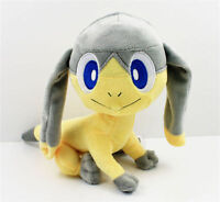 Pokemon Helioptile Plush Doll Figure Stuffed Animal Toy 8 Inch Gift