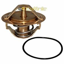 THERMOSTAT & O RING FIT HONDA VT700C VT750C SHADOW 1983 1984 1985 1986 1987