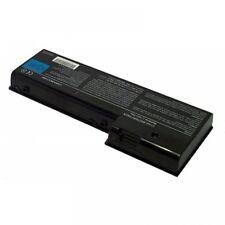 Toshiba Satellite P100-120, Compat. Battery, Lilon, 10.8V ,6600mAh,Black