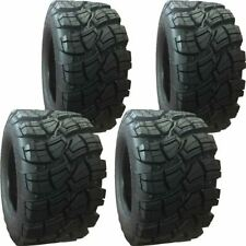 26x9-12, 26x11-12 Q700 Tg Victory Atv / Utv Tires (4 Pack)
