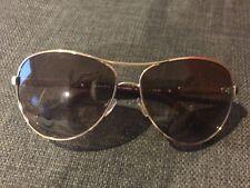 04c3c4e8d9 Ralph Lauren Cat Eye Plastic Frame Sunglasses for Women