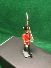 LANCER MODELS THE ROYAL WELCH FUSILIERS (R.S.M. OR SERGEANT) FULL DRESS 1914