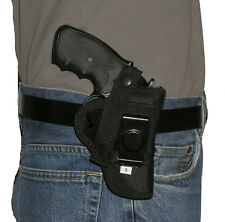 USA Mfg Tactical holster 357 Smith & Wesson 3 in .357 Magnum 357 S&W