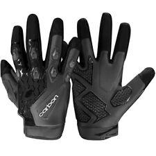 Carbon Cc gloves. Size Xl. Rare!