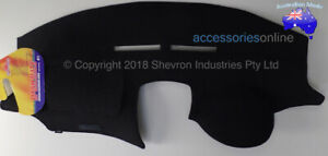 PEUGEOT 207 [A7] (including CC) 2007 to 2012 Dash Mat by Shevron