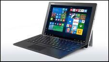 Lenovo IdeaPad Miix 510-12ISK i5 6200U 256GB SSD, 8GB, - Silver