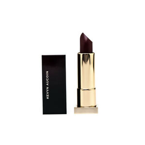 Kevyn Aucoin The Expert Lip Color - Bloodroses (Deep Blood Red) 0.12oz (3.5ml)