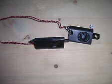 ASUS F5N CASSE AUDIO Subwoofer Speaker DX SX