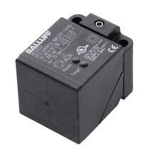 10er-Pack SYLVANIA 0024432 fs-11 STARTER single per tubo fluorescente