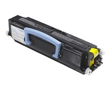 New Toner Cartridge With Chip For Ricoh IBM InfoPrint 1612, 1622, 1601, 1602