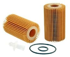 Carquest 84041 Engine Oil Filter Wix 57041 FREE Shipping