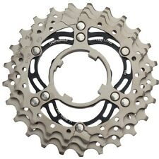 Assieme Pignoni CASSETTA CAMPAGNOLO 11s 23-25-27T Ti/SPROCKET CARRIER ASSEMBLY 2
