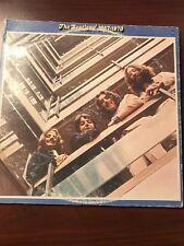 The Beatles - Beatles 1967-1970