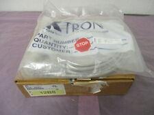 AMAT 0150-05501 Cable Assembly, FFU Pressure Sensors, 411007