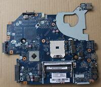 Placa, Motherboard, Acer V3-551, Gateway NV52 , P Bell TV11 , Q5WV8 LA-8331p AMD