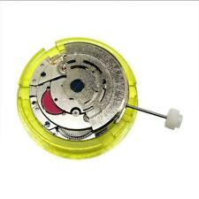 Automatic Mechanical Watch Wrist Movement Day Date Accuracy 2813 Newest Hig A1Y6