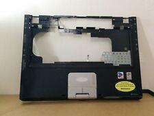 TOUCHPAD HP PAVILION DV4000 397858-001 39.40E02.003 BASE SUPERIOR COVER PALMREST