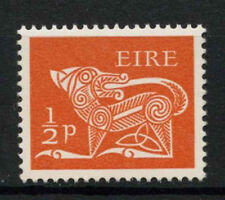 Ireland 1968-70 SG#247, 1/2d Definitive MNH #A78923