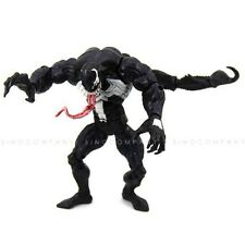 Marvel Legends Spider-man VENOM 6In. Action Figure toy FW347