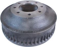 Brake Drum-4-Wheel ABS Rear Autopartsource 393760