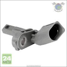 Sensore giri ruota abs Meat Post Dx AUDI TT Q7 Q3 A3 SEAT LEON VW PASSAT (365)