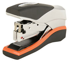 Swingline Stapler Optima 40 Compact Black Silver S7087842